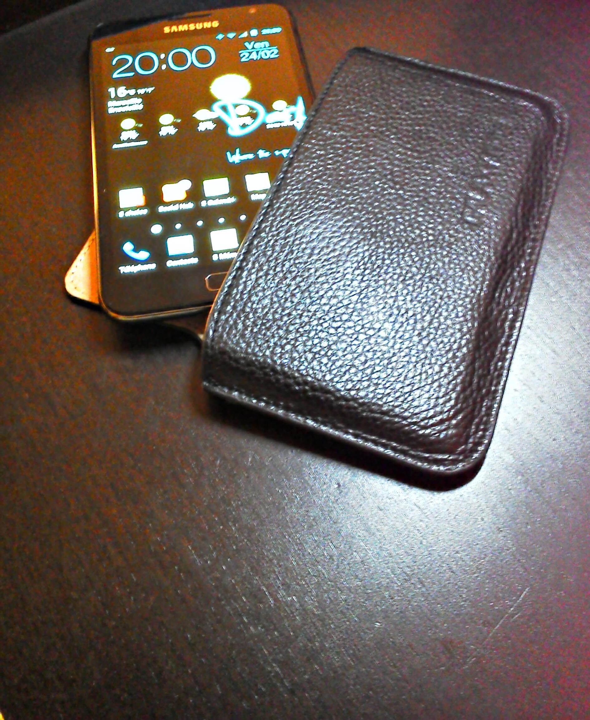 2012-02-24_20-00-33_HDR.jpg