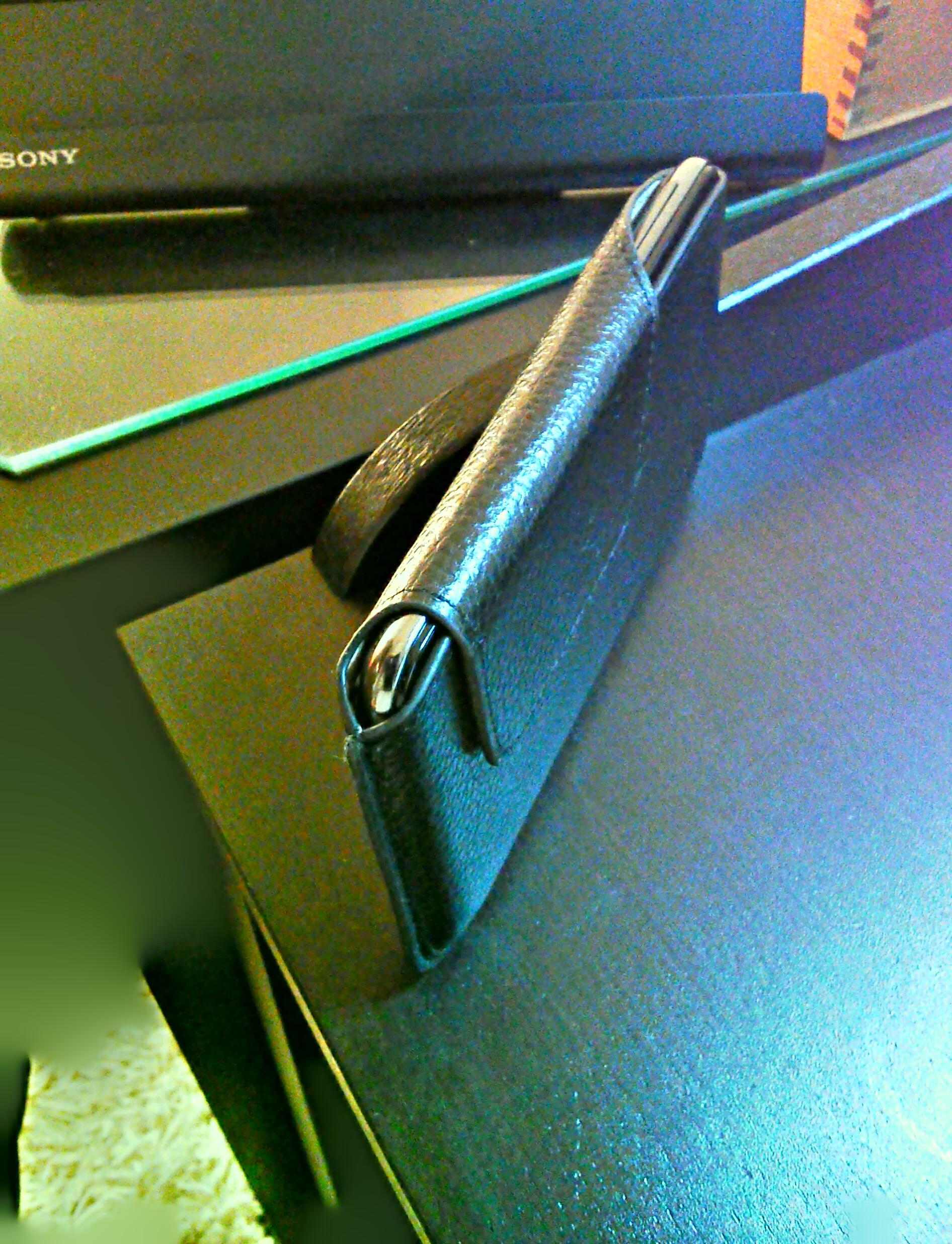 2012-02-24_20-11-24_HDR.jpg